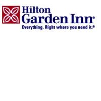Hilton Garden Inn Ithaca. Location: 130 E. Seneca St., Ithaca, New York  14850