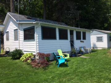 Peachy Seneca Lake Cottage Rental Great Getaway Com Finger Download Free Architecture Designs Scobabritishbridgeorg