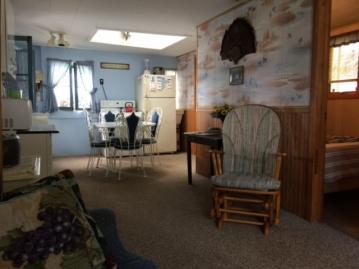 Fine Seneca Lake Cottage Rental Great Getaway Com Finger Download Free Architecture Designs Scobabritishbridgeorg