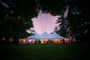 Geneva On The Lake The Lancellotti Dining Room | Finger Lakes Region Official Guide : lakes region tent and event - afamca.org