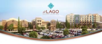 Hotel del lago resort and casino music events for 2008 at mohegan sun casino