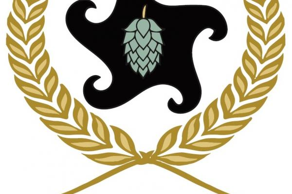 peacemaker brewing logo