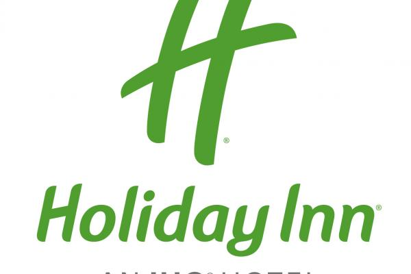 Holiday Inn Elmira Riverview Logo