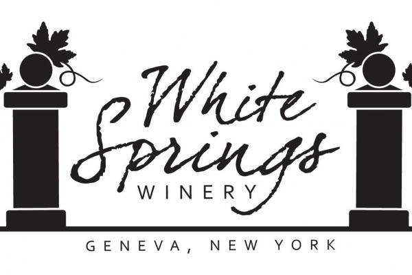 White Springs logo