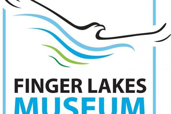 Finger Lakes Museum & Aquarium logo