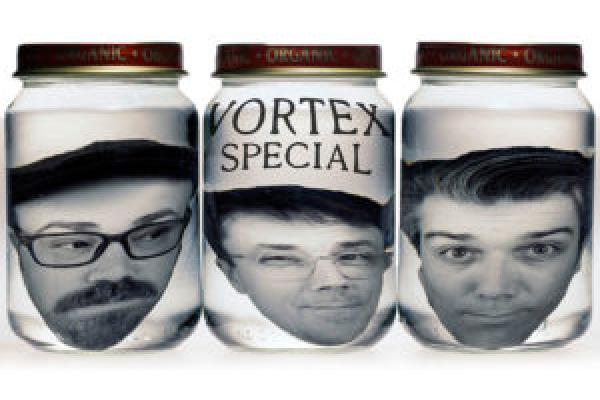 Vortex Special