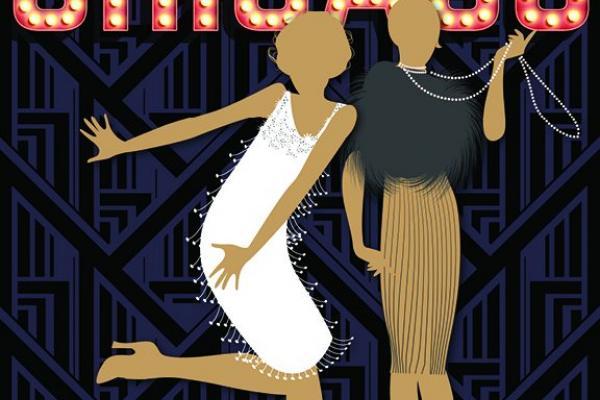 Hangar Theatre presents: Chicago