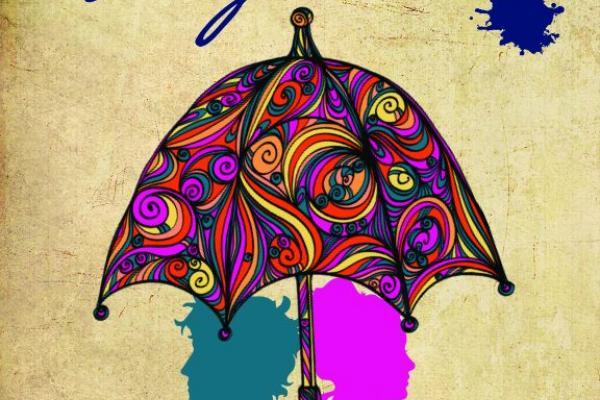 Hangar Theatre presents: Pride and Prejudice
