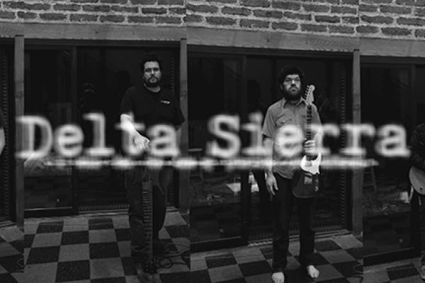 Delta Sierra