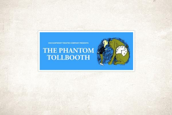 tollbooth