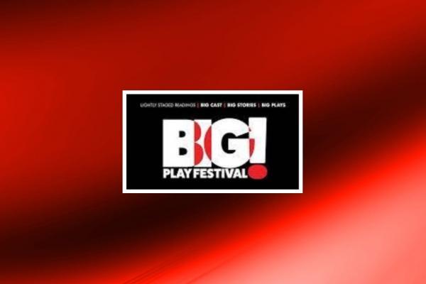 big play festival