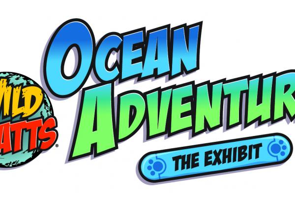 Wild Kratts®: Ocean Adventure! Exhibit Opening Weekend