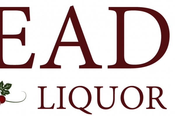 Headley's Liquor Barn - Friday Tasting with Hochstadter's Slow & Low Rock & Rye