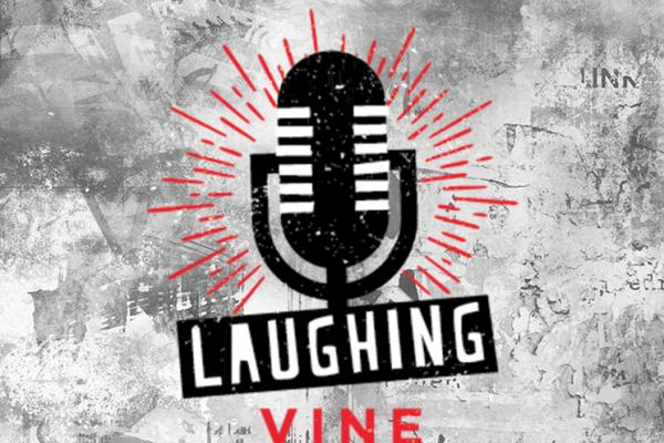 Laughing Vine