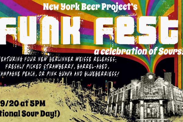 Upcoming Finger Lakes Events & Festivals | Finger Lakes