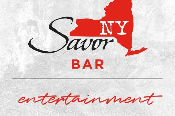 Savor NY