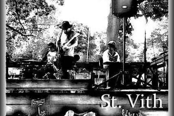 St Vith Band