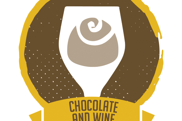 Chocolate & Wine