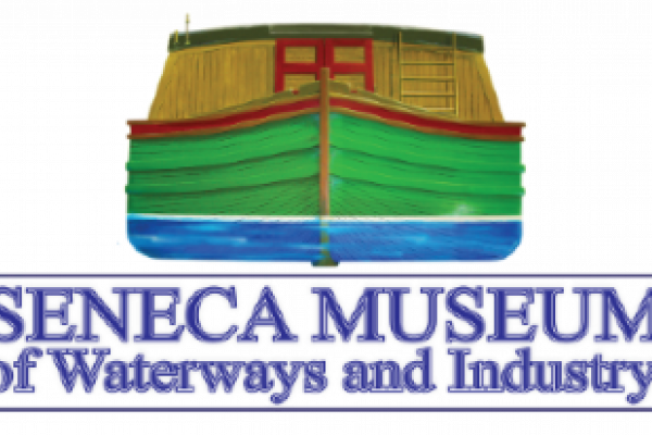 Seneca Museum of Waterways & Industry