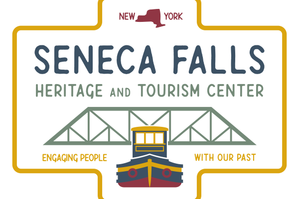 Seneca Falls Heritage & Tourism Center