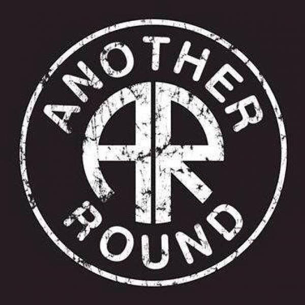 Another Round Logo