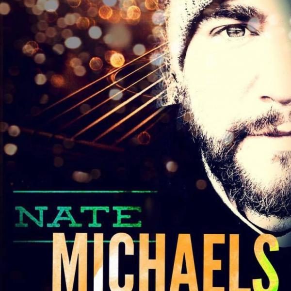 Nate Michaels