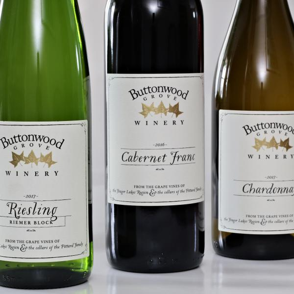 buttonwood grove wines